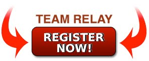 http://www.trackie.com/online-registration/event.php?id=1996