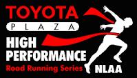 http://www.nlaa.ca/roadrunning/series_toyota_plaza.php