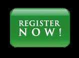 https://www.trackie.com/online-registration/event/harbour-front-10-km/464197/#.XjlVuyM9OUk